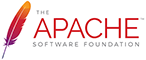 apache-foundation